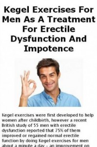 How And When To Do Kegel Exercise Benefits Best Suggestor