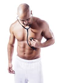 Lean Muscle Pills Review
