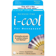i-cool review