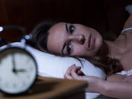 Tips to Insomnia