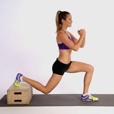 exercises for fat loss
