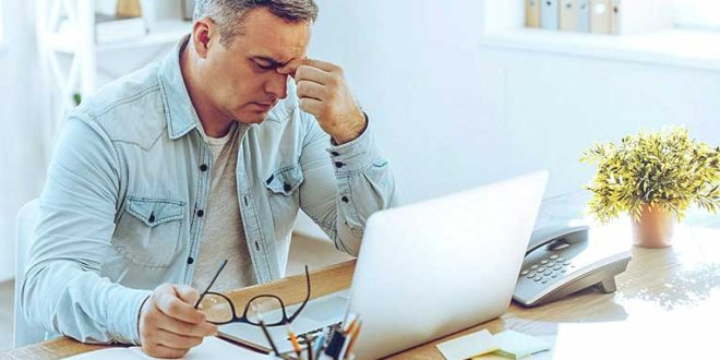 Erectile dysfunction: Treatments and causes