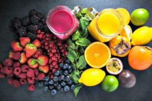 Foods For Stronger Erections
