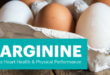 L-Arginine and fat loss