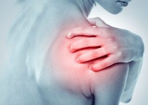 Joint Pain - BS Homepage