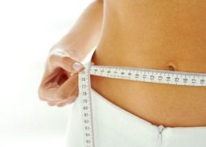 Weight loss - BS Homepage